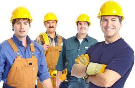 Construction Giants Contractor Directory
