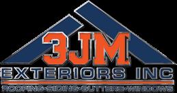 3JM Exteriors Inc