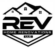 REV Home Renovations